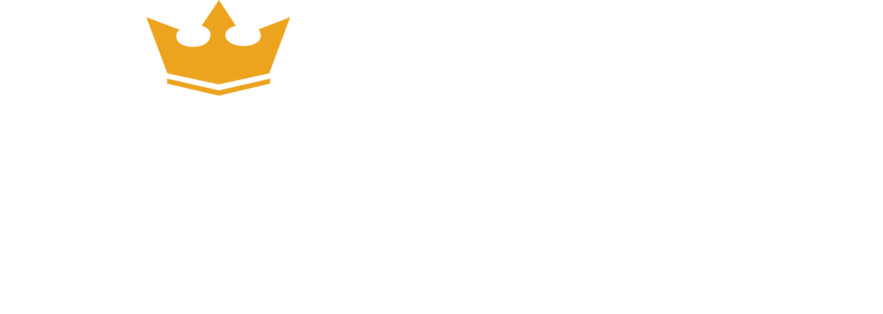 SC Union Südost 1924
